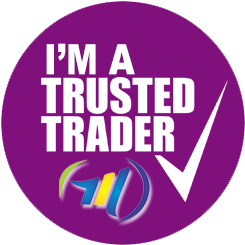 Trusted and Verified Supplier